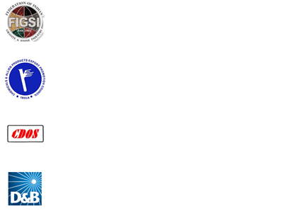 achievements of  SB Granites